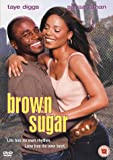 Brown Sugar [DVD] [2003]
