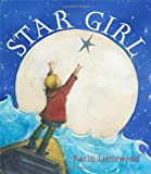 Star Girl, Karin Littlewood, 1847801463