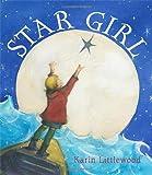 Star Girl, Karin Littlewood, 1847801463