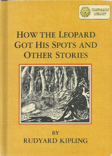 The Tailor of Gloucester/How the Leopard Got His Spots and Other Stories