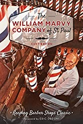 The William Marvy Company of St. Paul (Landmarks) by Curt Brown (2015-01-19)