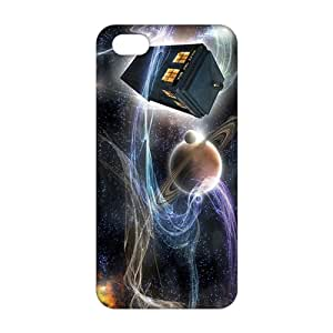 3D Case Cover Doctor Who Phone Case for iPhone 6 4.7