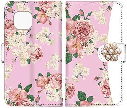 スマ通 iPhone11ProMax iPhone 11 Pro Max 国内生産 カード スマホケース 手帳型 Apple ア