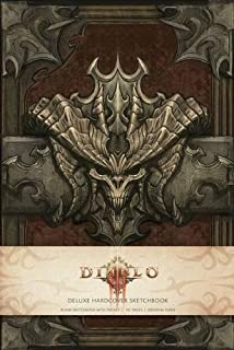 DIABLO III: BOOK OF CAIN: DECKARD CAIN: 9781608878024: Books - Amazon ca