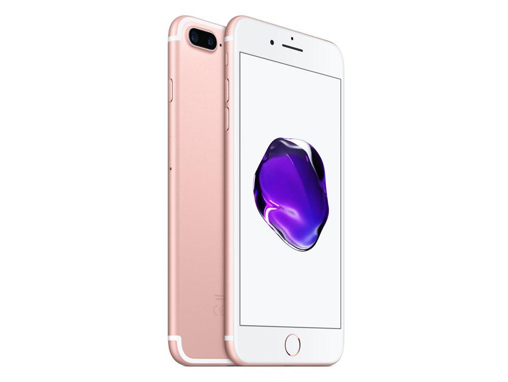 amazon apple iphone 128gb kaufen