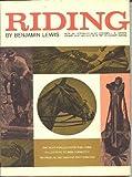 Riding, Benjamin Lewis, 0448012995