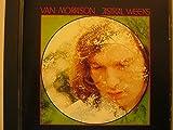Astral Weeks by MORRISON,VAN (1990-10-25)