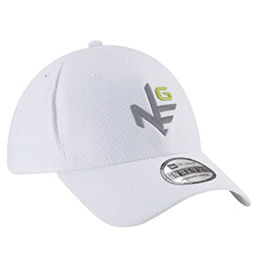 Image Unavailable. Image not available for. Color  New Era Contour Stretch  Golf ... 9012735daa5