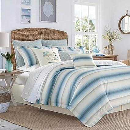 white cal king comforter Amazon.com: 4 Piece La Prisma Blue Off White California King  white cal king comforter