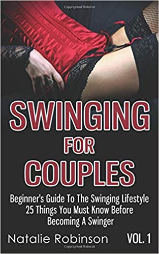 swinging Beginners guide to