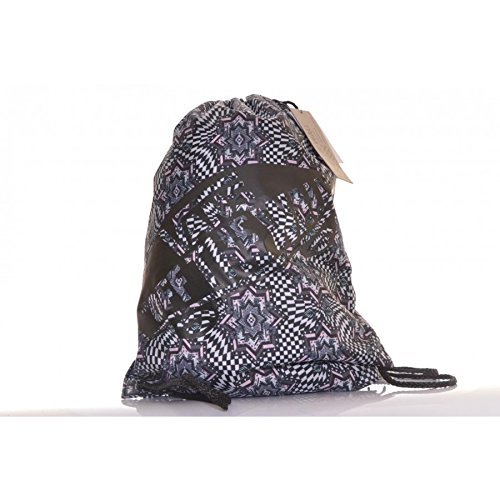 Vans Bolsa BENCHET Parrot Textil