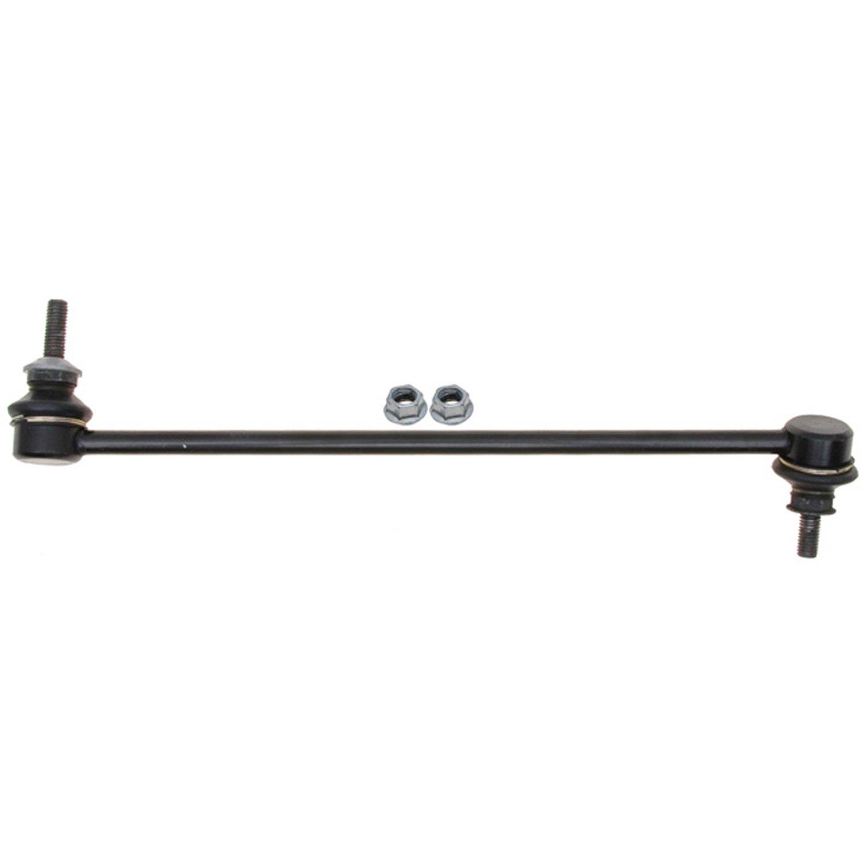 McQuay-Norris SL966 Sway Bar Link