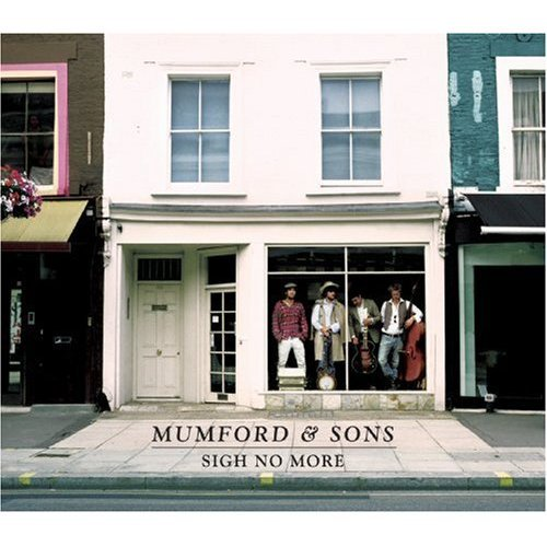 Music : Sigh No More