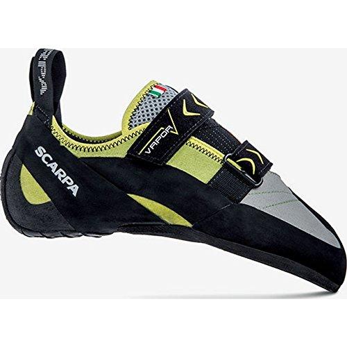 Schuhe Vapor Weiß V Scarpa Women OqpwXwC