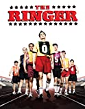 DVD : The Ringer