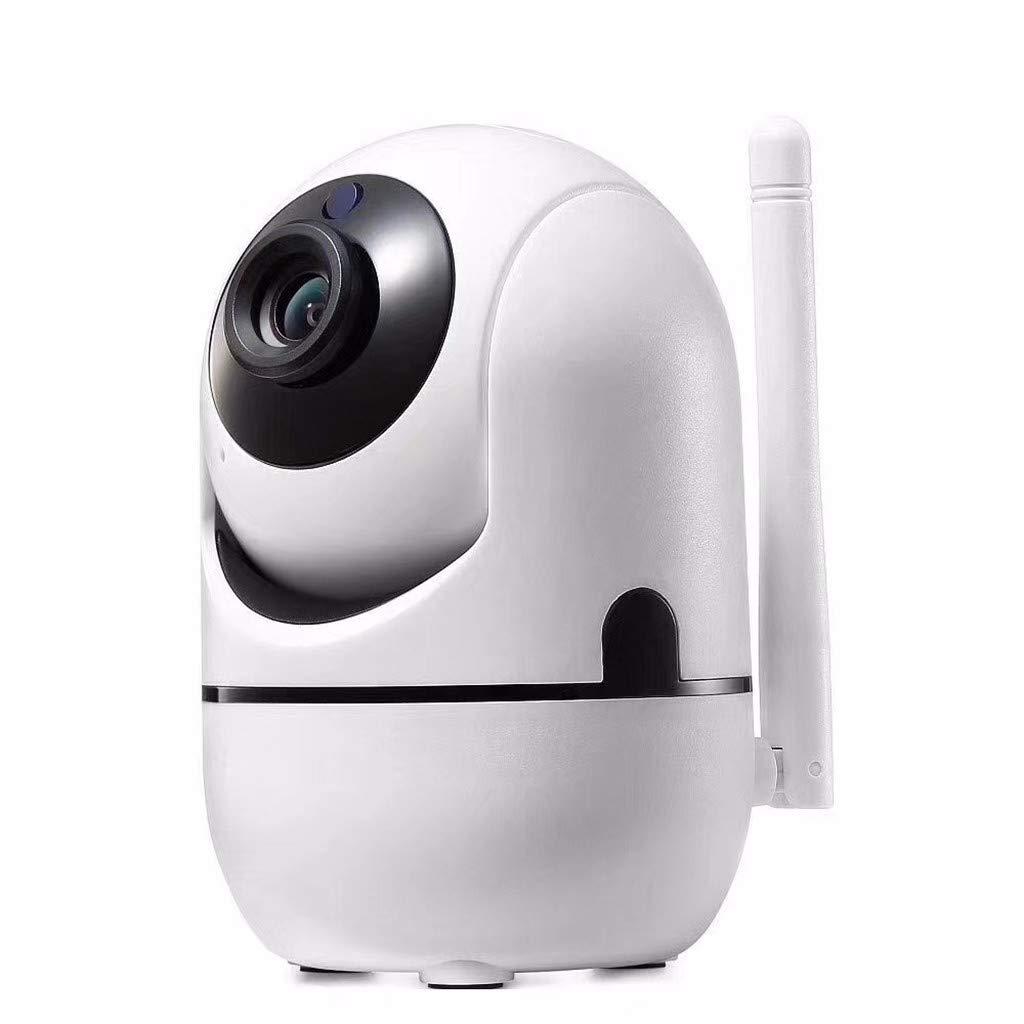 Amazon com: Aurorax Electric 1080P WiFi Mini Wireless IP
