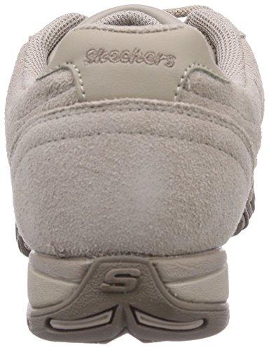 Skechers Speedsters Dame Sneakers Grå (tpe) 3UvaSF