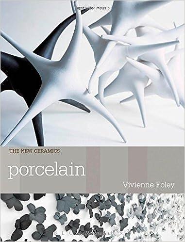 Porcelain (New Ceramics)