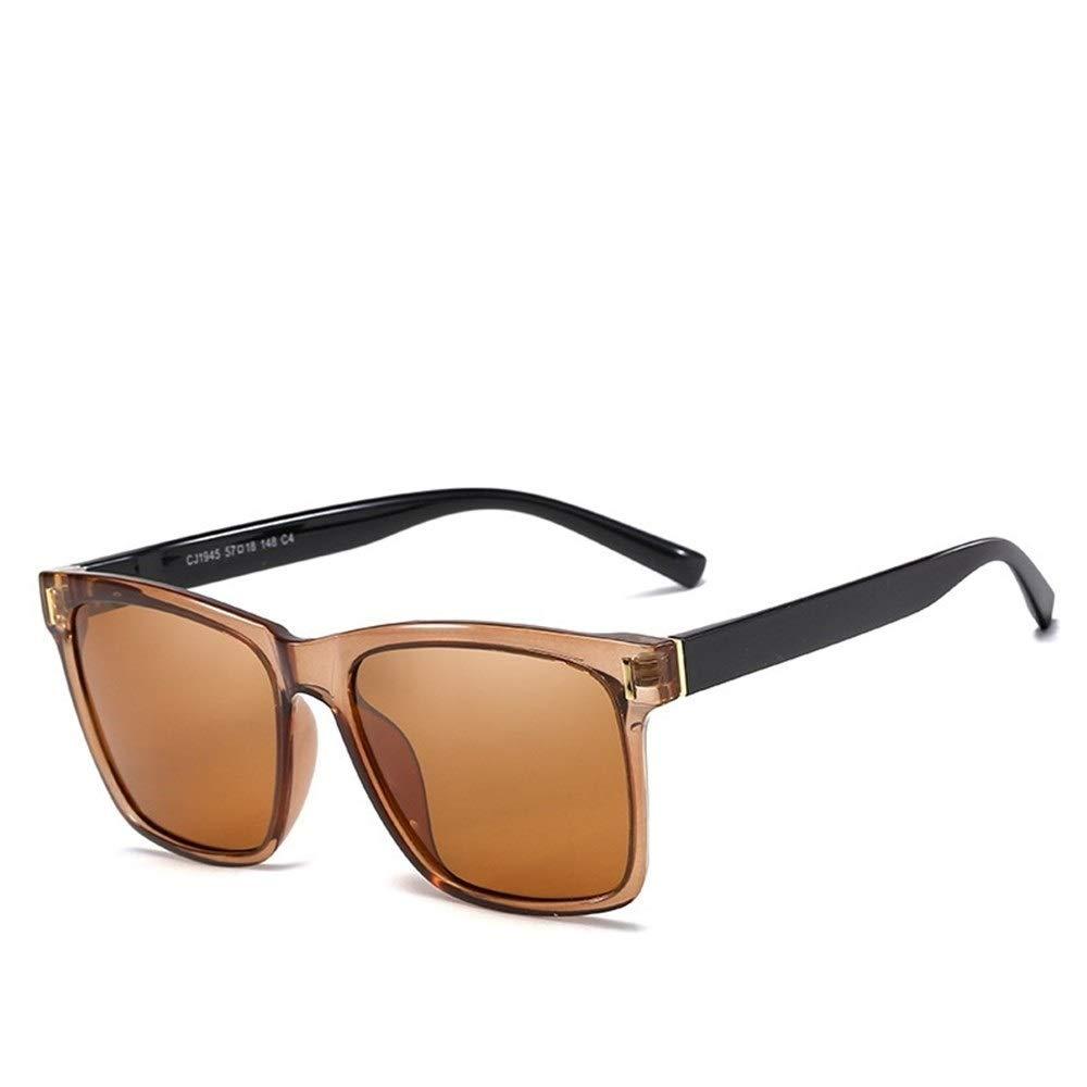 XXYHYQ Sunglasses Gafas de Sol Polarized Light Sunscreen ...