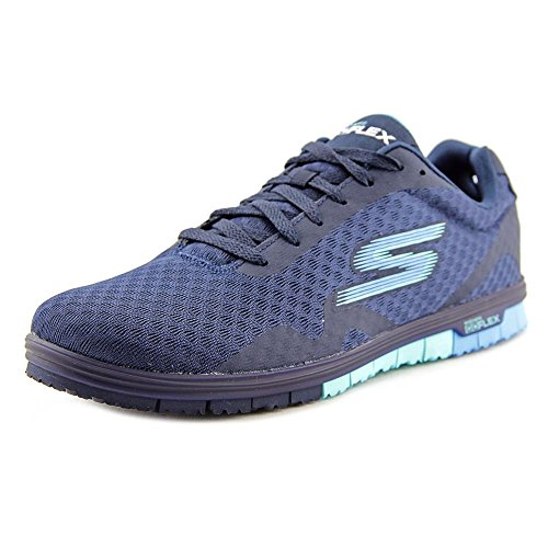 skechers-performance-go-mini-flex-14006-womens-sneaker-85-bm-us-navy