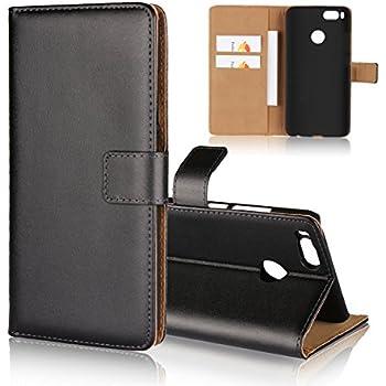 Amazon.com: RIFFUE Xiaomi Mi 5X Case, Xiaomi Mi A1 Case ...