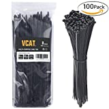 electric fencing body cord - Cable Ties, 8