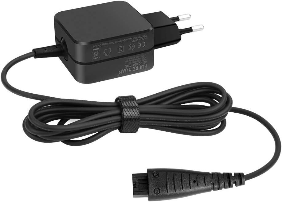 Ladegerät Ladekabel Netzteil für Panasonic ES8103 ES8101 ES8116 Rasierer