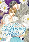 Blooming Moon, tome 1 par Kanbe