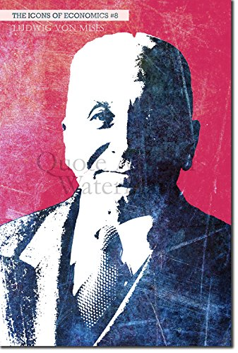 Review Ludwig Von Mises Art