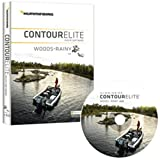 Humminbird Contour Elite - Woods/Rainy - Version 3 Consumer Electronics