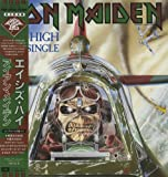 Aces High (7