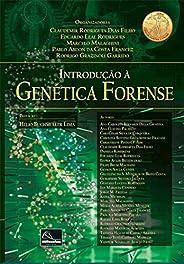 Introdução à Genética Forense