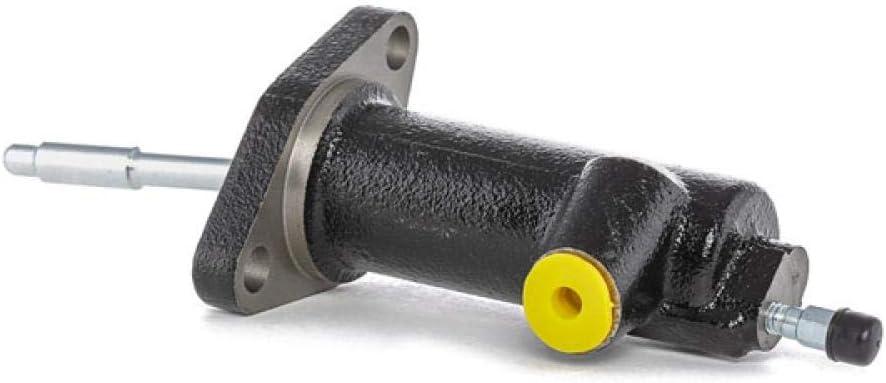 RIDEX 620S0028 Nehmerzylinder Kupplung