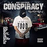 Real B4 Rap 2
