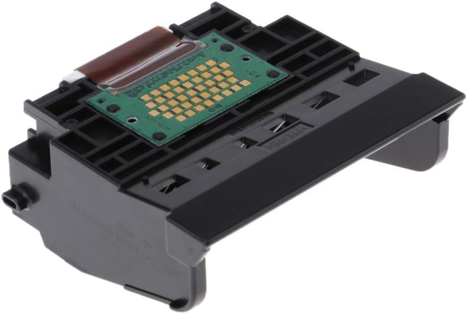 Printer Head Replace Printhead for Canon I865// IP4000 //MP760 //MP780 Printer