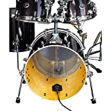 beyerdynamic-TG-D71C-Condenser-Boundary-Microphone-for-Kick-Drum-Drums-Cajon-Piano
