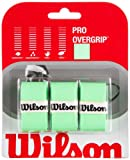 Wilson Pro Overgrip (3-Pack)