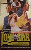 Lone Star and the Slaughter Showdown, Wesley Ellis, 0515113395