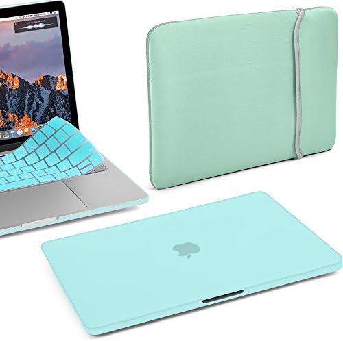 GMYLE MacBook Release Repellent Keyboard