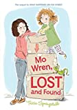 Mo Wren, Lost and Found (Fox Street)