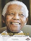 Nelson Mandela, Matt Doeden, 1467751979