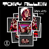 Black Voices Revisited by Tony Allen (2010-12-01)