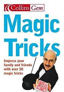 Magic Tricks (Collins Gem)