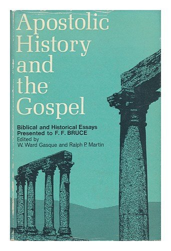 the historical reliability of the gospels pdf