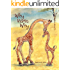 Why Mama Why: A Little Giraffe's First Day on Earth