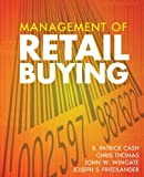 img - for Management of Retail Buying book / textbook / text book
