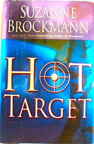 Hot Target (Hot Target)