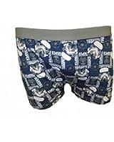 Star Wars Men's Darth Vader Boxer Shorts