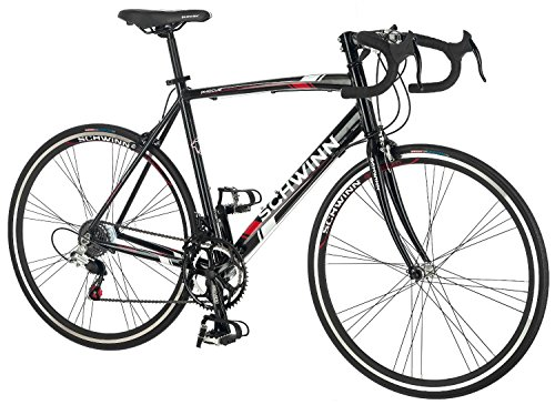 Premium-Bikes-for-Men-Recreational-Bicycle-Road-Bike-Schwinn-Bicycles-Adult