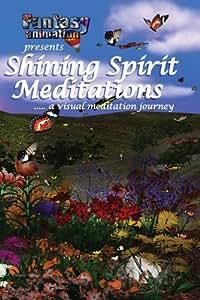 Shining Spirit Meditation Videos